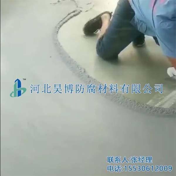 環氧地坪、耐酸堿地坪防腐1